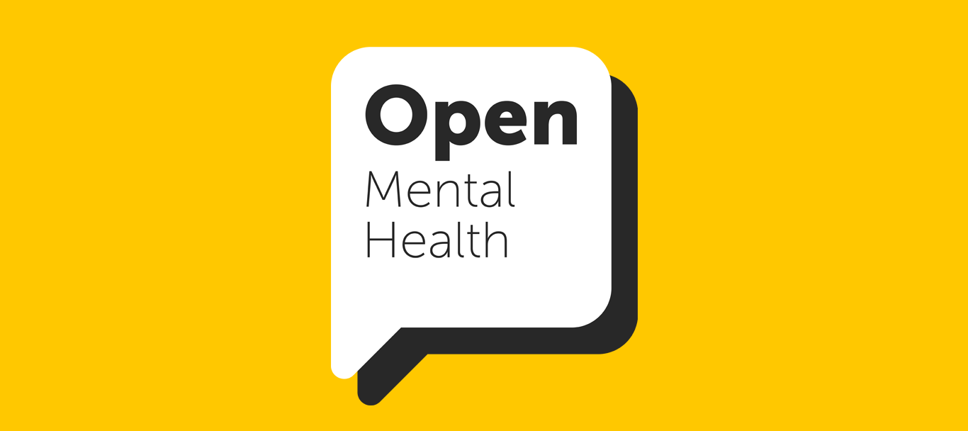 Open Mental Health